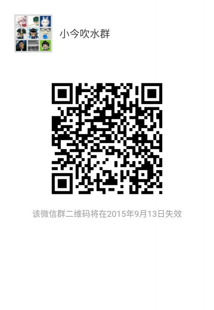 695083618187731838