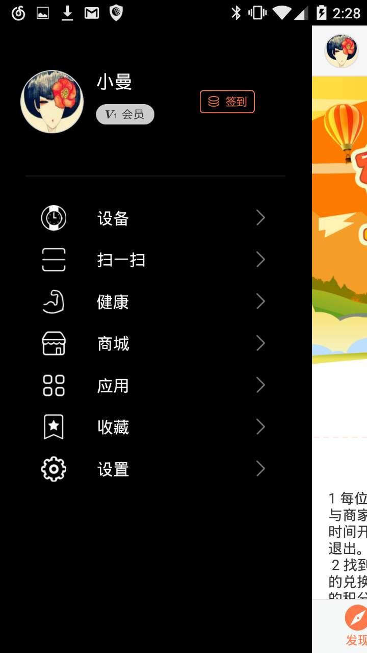 https://www.zhaojin97.cn/wp-content/uploads/2015/12/765585147097424751.jpg